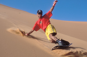 """Résultat de recherche d'images pour """"ski sur sable algerie"""""""