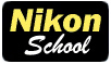 Nikon SChool Paris